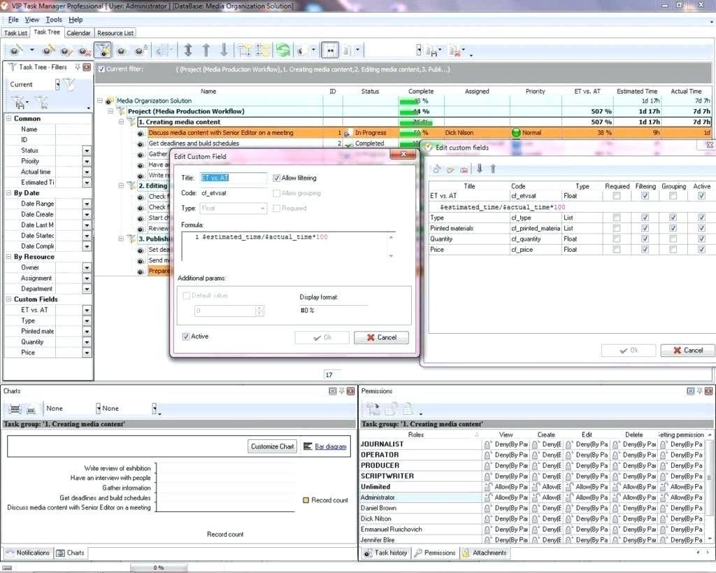 Holiday Calculator Spreadsheet Inside Spreadsheet Example Of Holiday Calculator Template Sick Leavelement