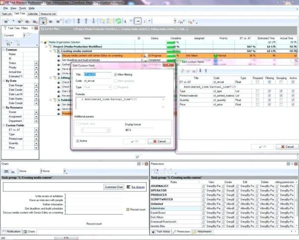 Holiday Entitlement Calculator Spreadsheet For Spreadsheet Example Of Holiday Calculator Template Sick Leavelement