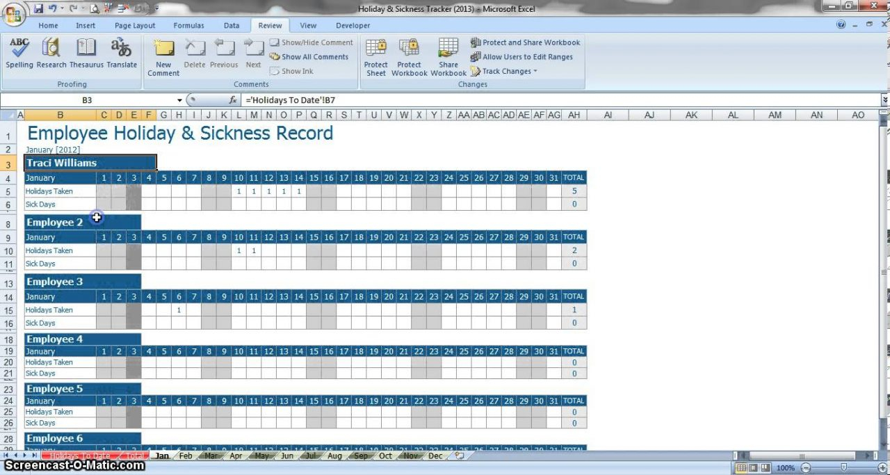 Holiday Entitlement Calculator Spreadsheet Pertaining To Spreadsheet To Calculate Hours Worked For New Excel Calculations Hd