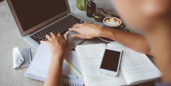 Holiday Entitlement Calculator Spreadsheet With Regard To Free Holiday Calculator Excel Spreadsheet – Air