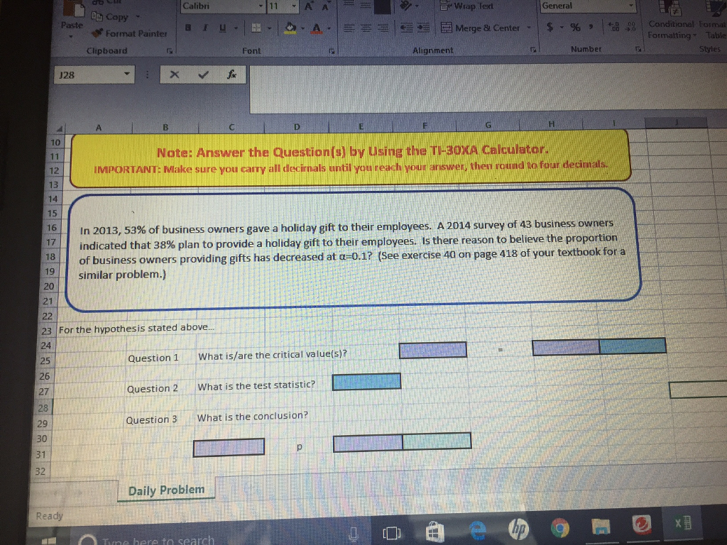 Holiday Entitlement Calculator Spreadsheet Within Holiday Calculator 2013