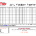 Holiday Pay Calculator Spreadsheet Inside Retirement Calculator Spreadsheet And Vacation Tracking Spreadsheet