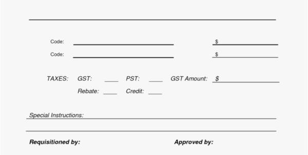 Holiday Pay Calculator Spreadsheet Regarding Change Request Template Photo Holiday Calculator Spreadsheet Fresh