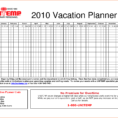 Holiday Tracking Spreadsheet For Retirement Calculator Spreadsheet And Vacation Tracking Spreadsheet