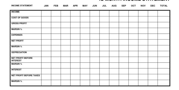 Home Based Business Expense Spreadsheet Intended For Small Business Spreadsheet For Income And Expenses Spreadsheet