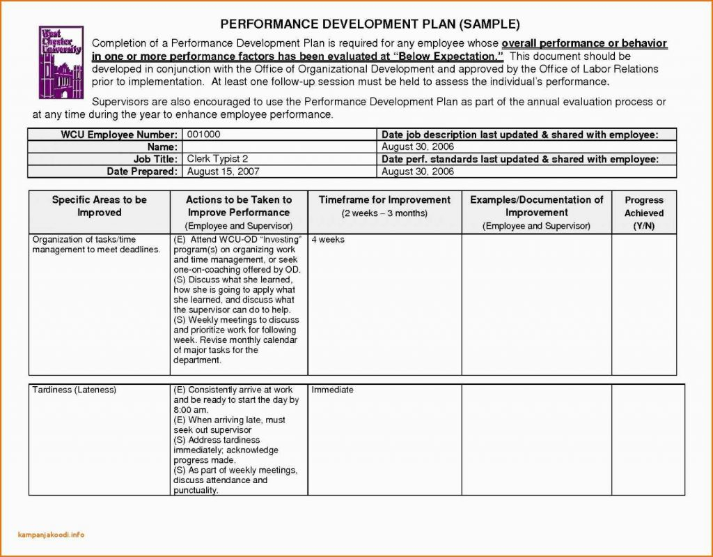 Home Budget Spreadsheet Excel Intended For Sample Expense Spreadsheet Excel Budget Home Household Worksheets
