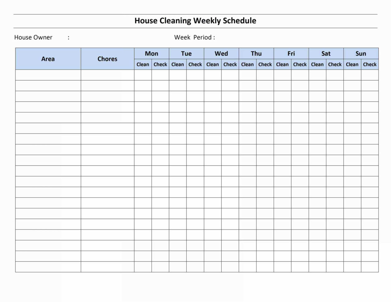 Home Building Spreadsheet With House Cost Estimator Spreadsheet  Worksheet  Spreadsheet