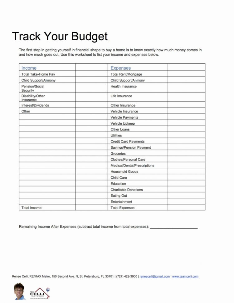 Home Buying Expenses Spreadsheet Within 10 Unique Home Buying Comparison Spreadsheet Nswallpaper Com Library