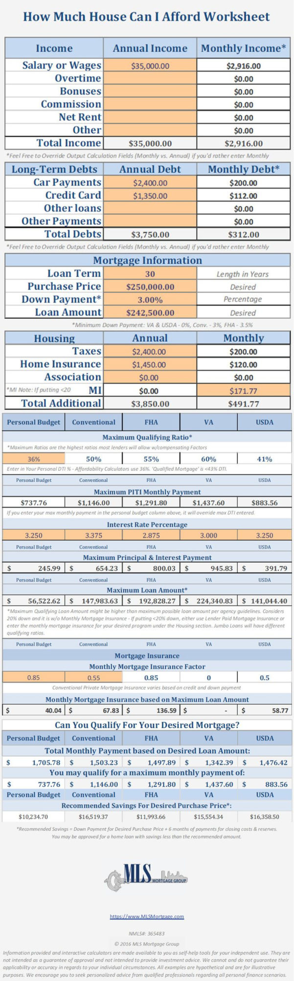 Home Buying Spreadsheet Template In Stock Inventory Excel  Homebiz4U2Profit