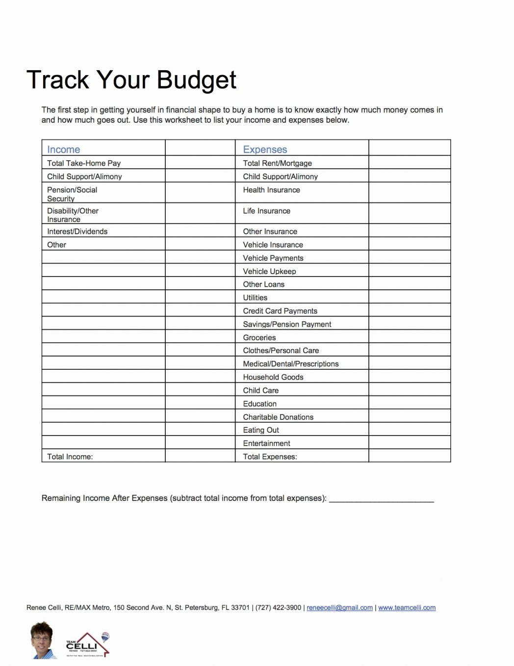 Home Buying Spreadsheet Template Within 10 Unique Home Buying Comparison Spreadsheet Nswallpaper Com Library