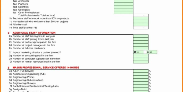 Home Construction Budget Spreadsheet Regarding Home Construction Estimating Spreadsheet Budget Worksheet Template