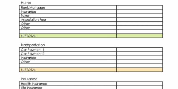 Home Construction Planning Spreadsheet Throughout Budget Planning Spreadsheet Then Construction Bud Spreadsheet