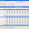 Home Finance Spreadsheet Template Inside Excel Expenses Template Uk Visiteedith Sheet Basic Spreadsheet Home