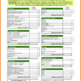 Home Finance Spreadsheet Template With Sample Household Budget Spreadsheet Excel Spreadsheets Group For