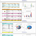 Home Finance Spreadsheet Throughout Personal Finance Spreadsheet Template Unique Elegant Program Design