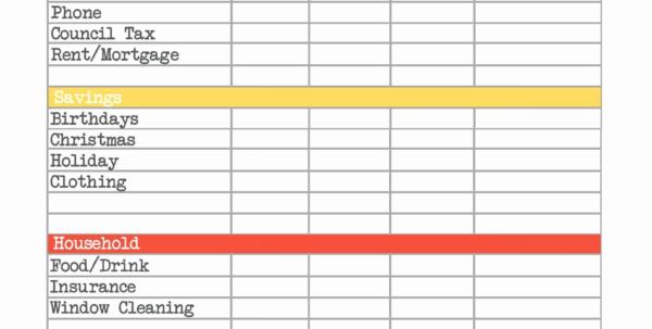Home Finance Spreadsheet Uk With Family Budget Worksheet Printables Pinterest Worksheets Free