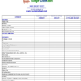 Home Finance Spreadsheet Uk Within Financial Expenses Worksheet Sheets Template Reddit Personal Finance