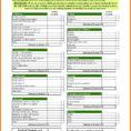 Home Finance Spreadsheet Within Sample Household Budget Spreadsheet Excel Spreadsheets Group For