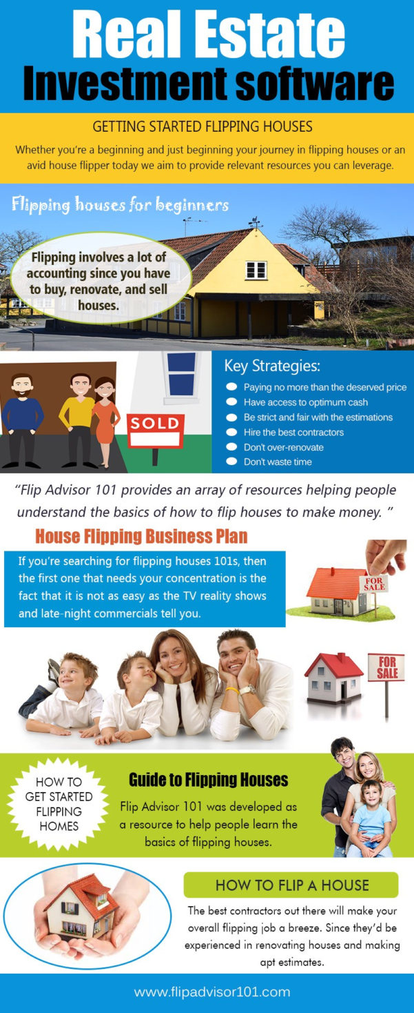 Home Flipping Spreadsheet Regarding House Flipping Spreadsheet – Flipping Houses For A Living – Medium