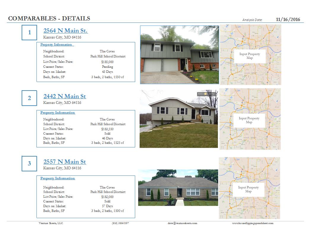 Home Flipping Spreadsheet Regarding House Flipping Spreadsheet  Rehabbing And House Flipping
