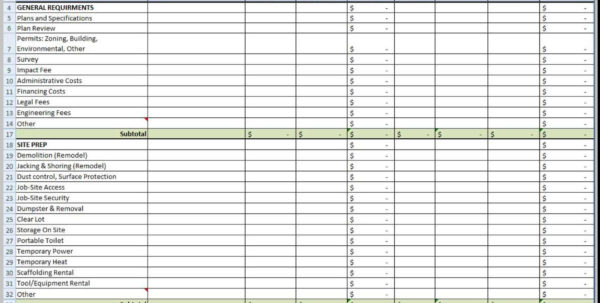 Home Improvement Spreadsheet Pertaining To Home Improvement Spreadsheet – Breaking Limits Homehealthbusiness