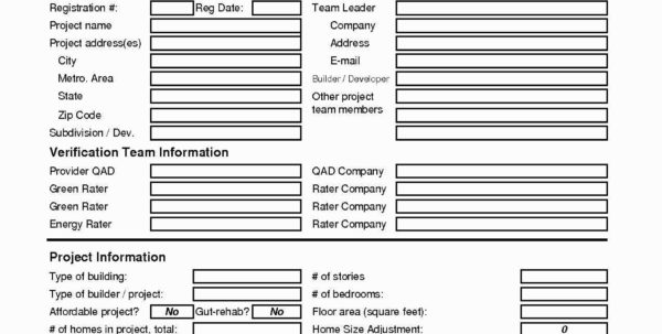Home Inspection Checklist Spreadsheet Intended For 003 Property Inspection Checklist Template Ideas Landlord Report