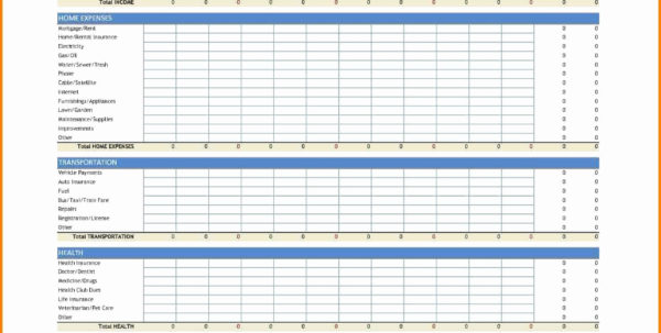 Home Inventory Spreadsheet Pertaining To Household Inventory Spreadsheet Sheets Printable Template Home For