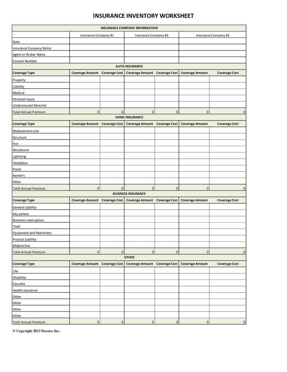 Home Inventory Spreadsheet With Household Inventory Spreadsheet As Well Home Free With For Mac Plus