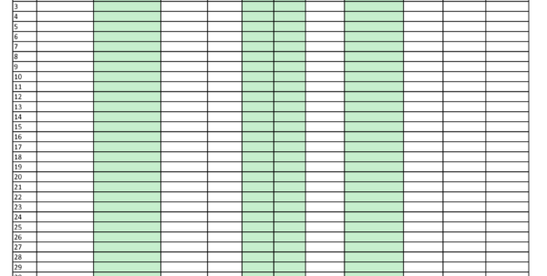 Home Inventory Spreadsheet Within Household Inventory Spreadsheet And Best Photos Of Excel Home