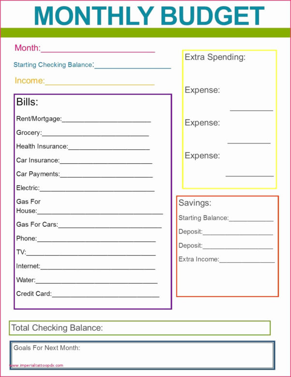 Home Maintenance Schedule Spreadsheet Pertaining To Home Maintenance Schedule Spreadsheet Beautiful Vehicle Maintenance