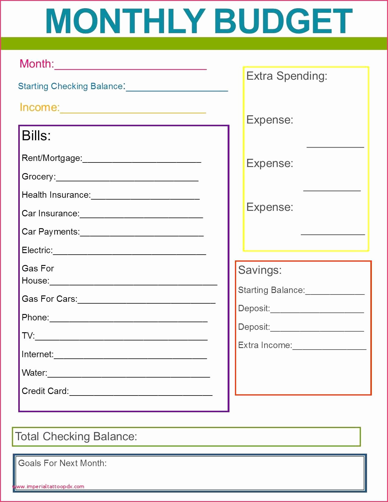 Home Maintenance Schedule Spreadsheet Pertaining To Home Maintenance Schedule Spreadsheet Beautiful Vehicle Maintenance