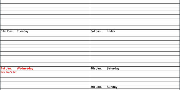 Home Maintenance Schedule Spreadsheet With Regard To Home Maintenance Schedule Spreadsheet Unique Spreadsheet Examples