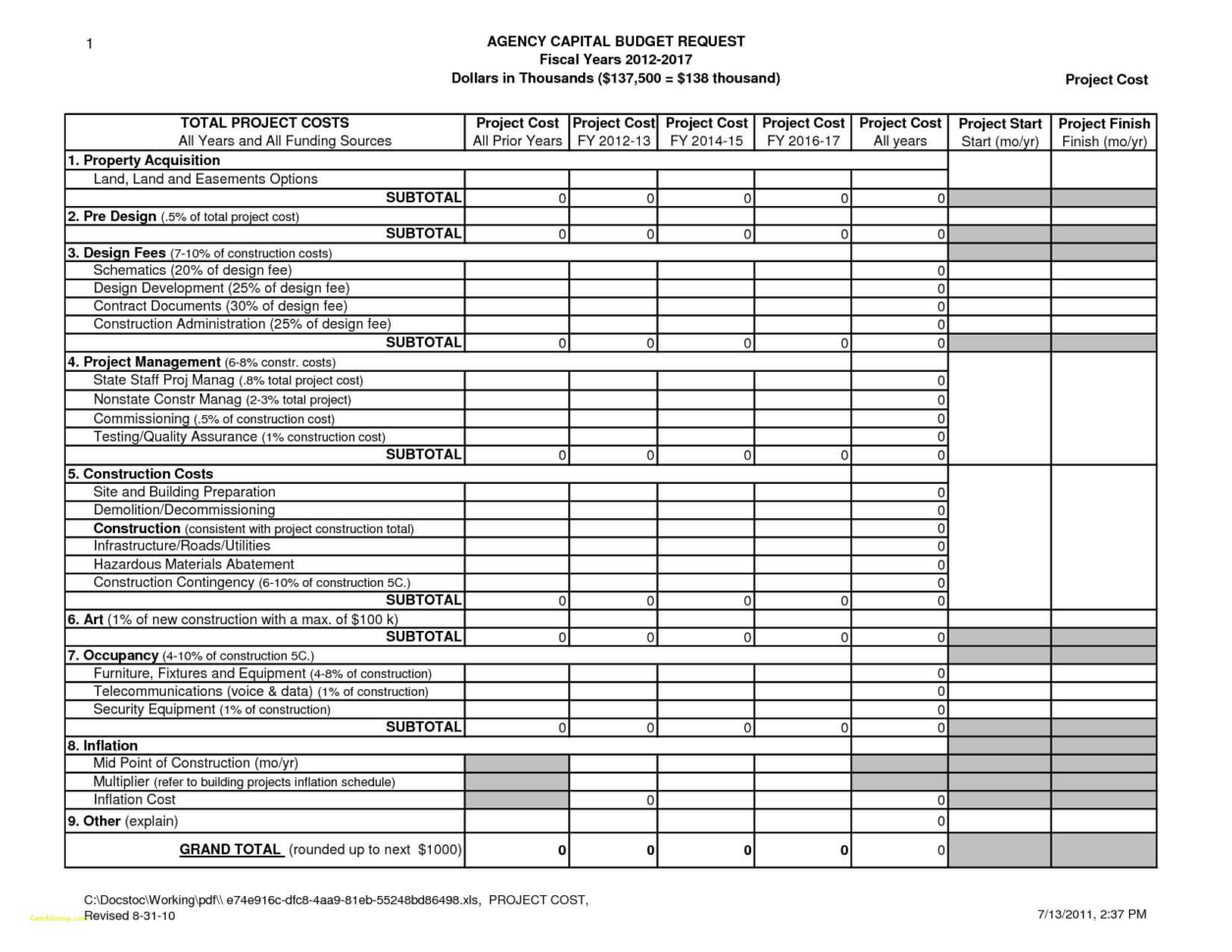home renovation cost estimator spreadsheet spreadsheet downloa home renovation cost estimator