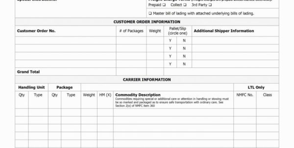 Horse Boarding Spreadsheet Throughout Horse Bill Of Sale Template 15 Free Templates Smartsheet Excel