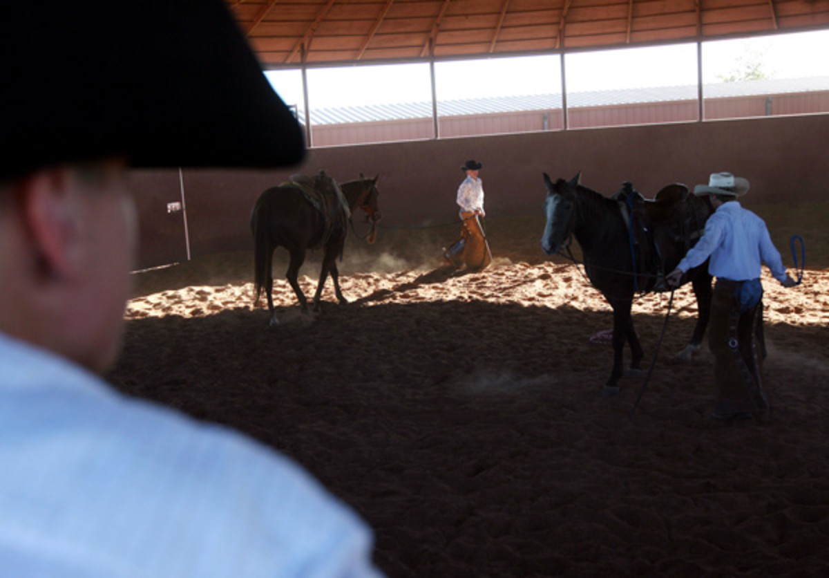 Horse Boarding Spreadsheet With Regard To Equine Enterprise Budgets: Examples For Your Business  The #1