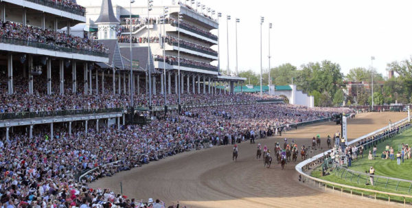 Horse Racing Betting Spreadsheet With Regard To Use Our Excel Spreadsheet To Bet On The Kentucky Derby  Business Horse Racing Betting Spreadsheet Spreadsheet Download