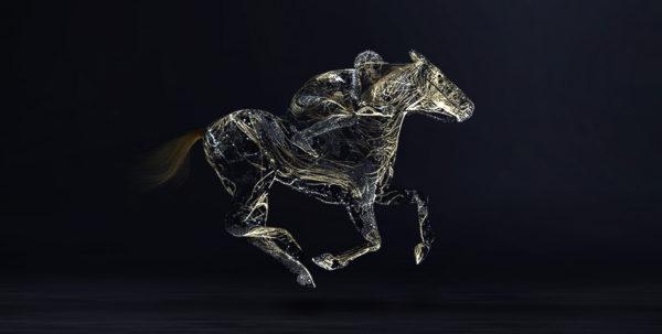 Horse Racing Form Spreadsheet For Racing Prediction Model  Horse Racing Tips  Betfair  The Hub Horse Racing Form Spreadsheet Google Spreadsheet