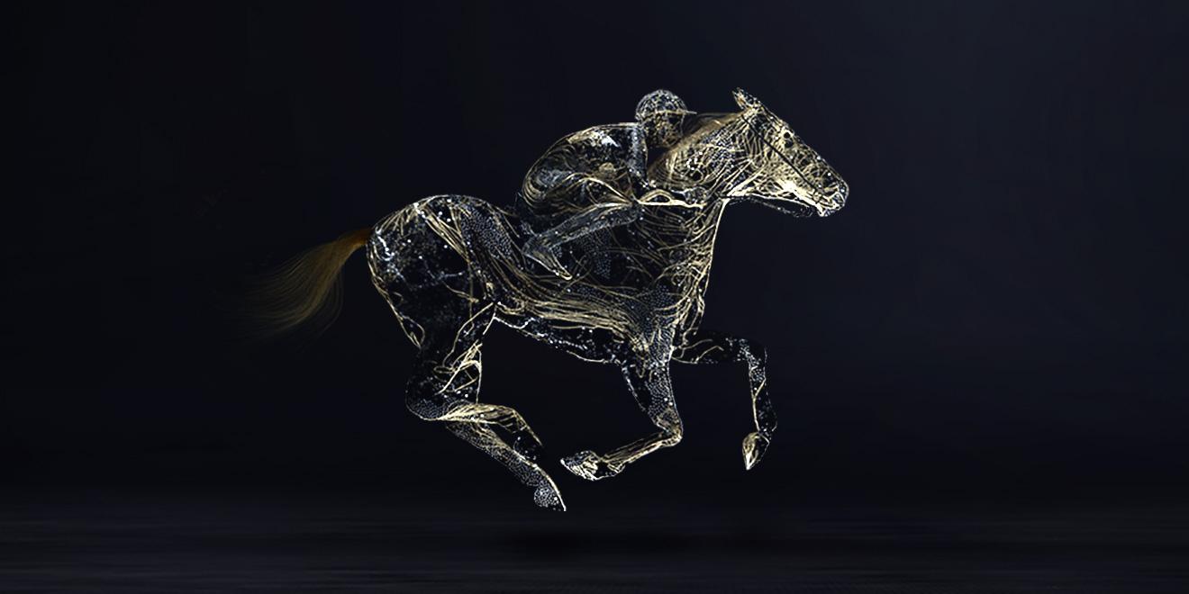 Horse Racing Form Spreadsheet For Racing Prediction Model  Horse Racing Tips  Betfair  The Hub