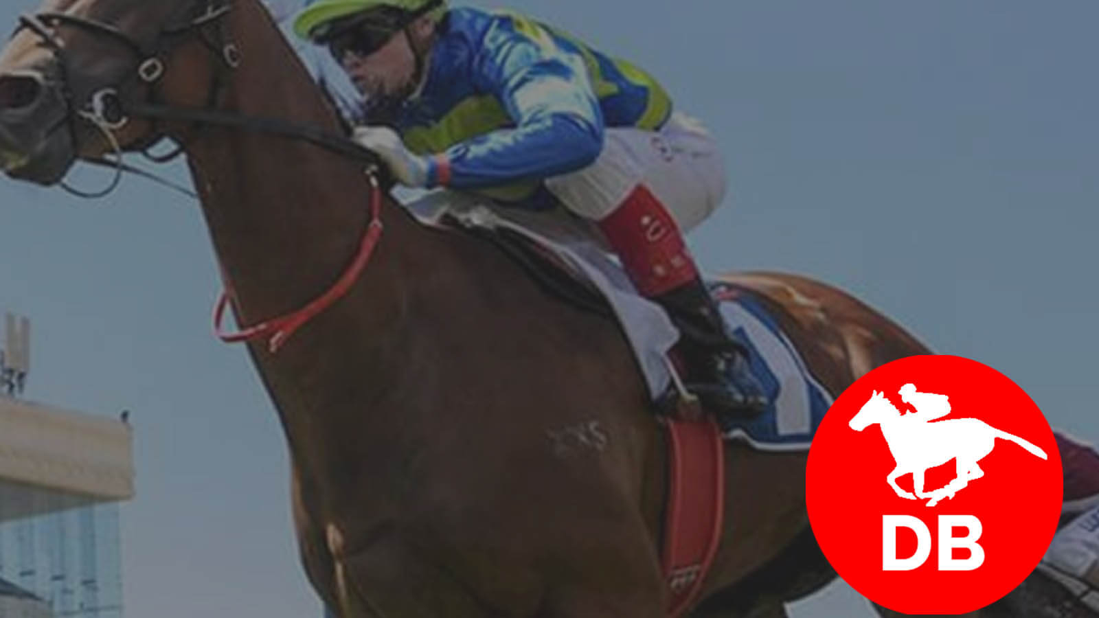 Horse Racing Form Spreadsheet With Regard To Daily Horse Racing Ratings  Free 25 Models Come Up With A Single