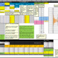 Horse Racing Spreadsheet Download Throughout Cymatic Trader Community • Try Out My Free Cymatic Trader Bot
