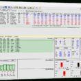 Horse Racing Spreadsheet Download With Dataform  Horse Racing Data, Form, Ratings, Statistics, Analysis