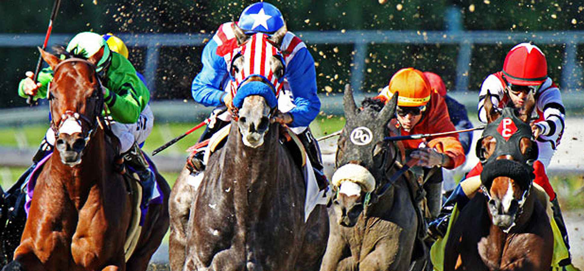 Horse Racing Spreadsheet Download With Regard To Salespeople Thrive On Competitionso Up Their Game  Inc