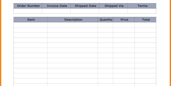Hot Wheels Inventory Spreadsheet Intended For Linen Inventory Spreadsheet Or Hotel Sheet With Plus Together