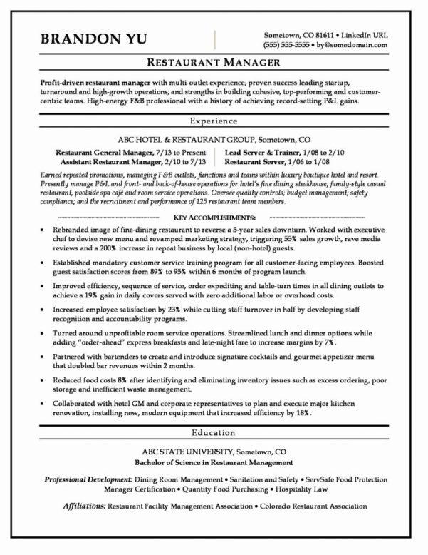 Hotel Development Spreadsheet For Hotel Development Spreadsheet  Aljererlotgd