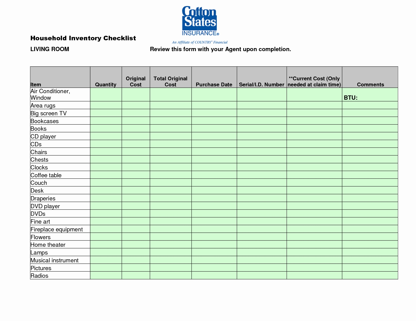 Hotel Development Spreadsheet Regarding Example Of Hotel Linen Inventorysheet New Best Fresh Awesome