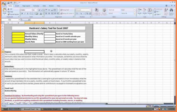 Hourly Payroll Calculator Spreadsheet Pertaining To Payroll Calculation  Compliant Payroll Partner To Automate Pf Esi