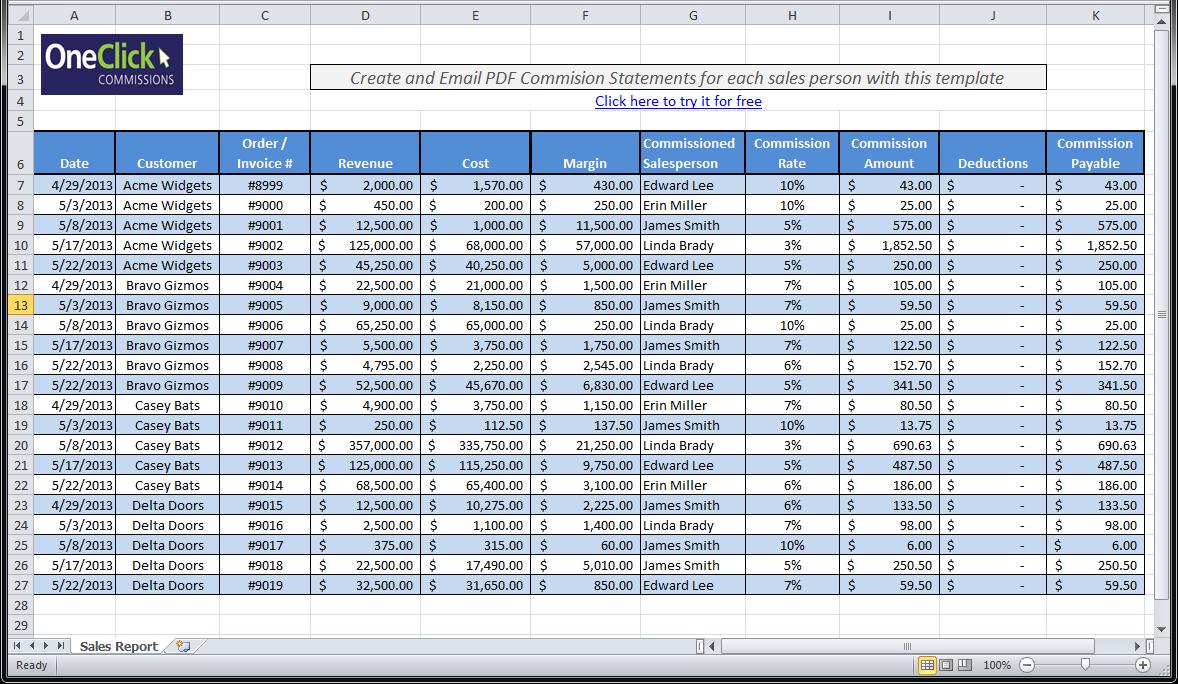 Hourly Payroll Calculator Spreadsheet Within Salary Payroll Excel Sheet  Rent.interpretomics.co