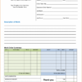 Hourly Spreadsheet With Employee Timesheet Spreadsheet Hourly Invoice Template Contract Job