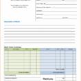Hourly Spreadsheet with Employee Timesheet Spreadsheet Hourly Invoice Template Contract Job