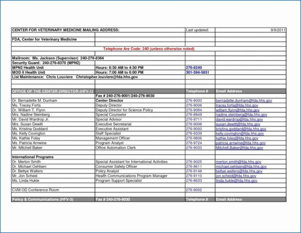 Hours Of Service Recap Spreadsheet Pertaining To Payroll Expense Report Template Single Touch Example Reconciliation